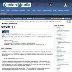 doc:environnements:gnome:gnome3.4