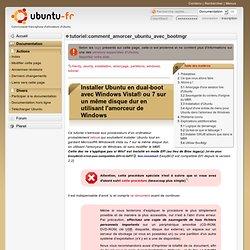tutoriel:comment_amorcer_ubuntu_avec_bootmgr