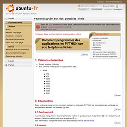 tutoriel:pys60_sur_des_portables_nokia