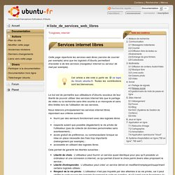 liste_de_services_web_libres