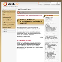 tutoriel:network_tpme