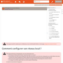 tutoriel:comment_configurer_son_reseau_local