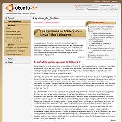 systeme_de_fichiers