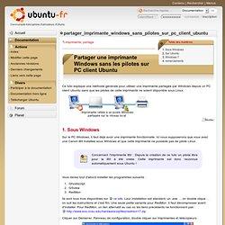 partager_imprimante_windows_sans_pilotes_sur_pc_client_ubuntu