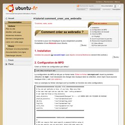 tutoriel:comment_creer_une_webradio