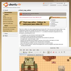 doc.ubuntu-fr