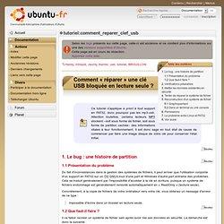tutoriel:comment_reparer_clef_usb
