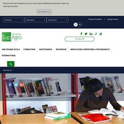 Les centres de ressources et de documentation