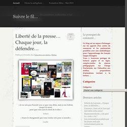 Documentation, multimédias et FLE