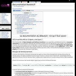 Documentation:Newbie/fr