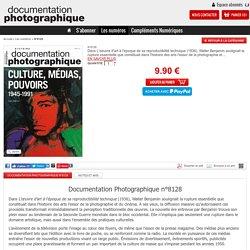 Documentation Photographique n°8127