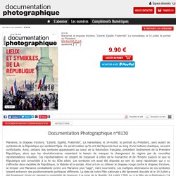 Documentation Photographique n°8130
