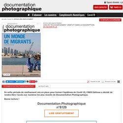 N°8129 LIRE GRATUITEMENT DOC8129free : Documentation Photographique