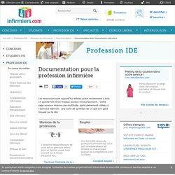 Un espace de documentation et de ressources pour les IDE