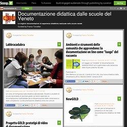 Esempio: documentazione nel Veneto