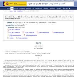 Documento BOE-A-2012-15595