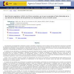 Documento BOE-A-2013-12632