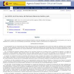 Documento BOE-A-2015-4103