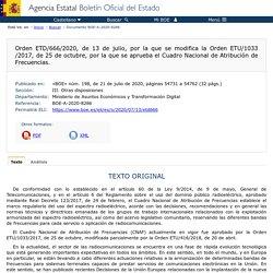 Documento BOE-A-2020-8286