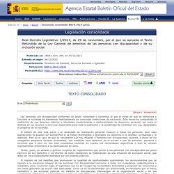 Documento consolidado BOE-A-2013-12632