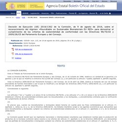 Documento DOUE-L-2016-81440
