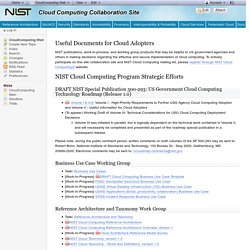 Documents < CloudComputing < TWiki
