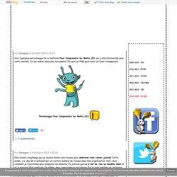 Documents pratiques pour la classe