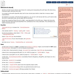 AddImage.java in trunk/docx4j/src/main/java/org/docx4j/samples – docx4j