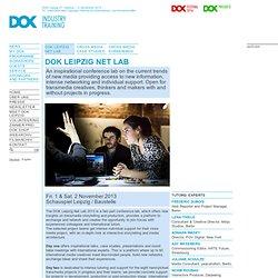 DOK Leipzig Net Lab