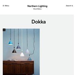 Dokka - Northern Lighting