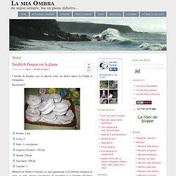 La mia Ombra - Part 12
