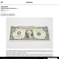 One Dollar Serie 1998 E81601539A