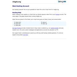 Tiki Wiki