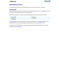 Tiki wiki világfa