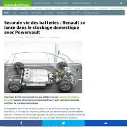 automobile-propre