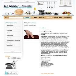Don Schacter + Associates