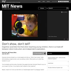 teaching-children-0630.html from mit.edu