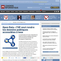 lemondeinformatique.fr