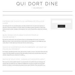 Ooo Les donuts au four de Carole ooO - Qui Dort Dine ...