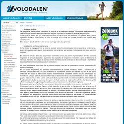 le dopage : les débuts