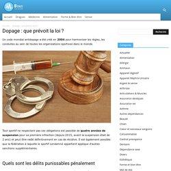 Drogues-depeandance.fr