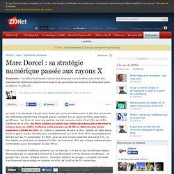 Marc Dorcel : sa stratégie numérique passée aux rayons X