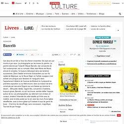 Dossier : Barceló - Lire