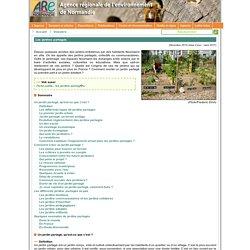 Dossier Jardins partagés