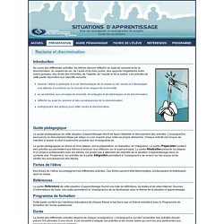 Dossier pedagogique - CDPDJ