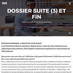 4- DOSSIER SUITE (3) ET FIN