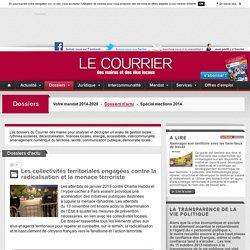 Guides - La réforme territoriale en 50 questions