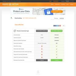 Download file ISO-13485-Certification.JPG