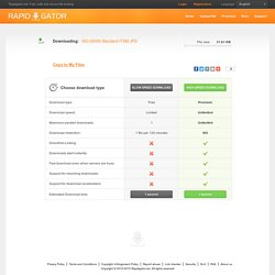 Download file ISO-20000-Standard-ITSM.JPG