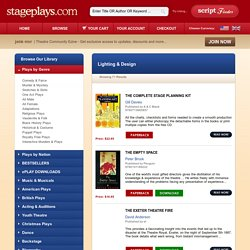 Buy Plays,Download Plays,ePlays,Online Scripts & Musicals
